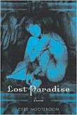 lost_paradise.jpg