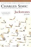 jackstraws.jpg