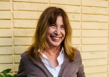 Chris Kraus: After Kathy Acker: A Literary Biography