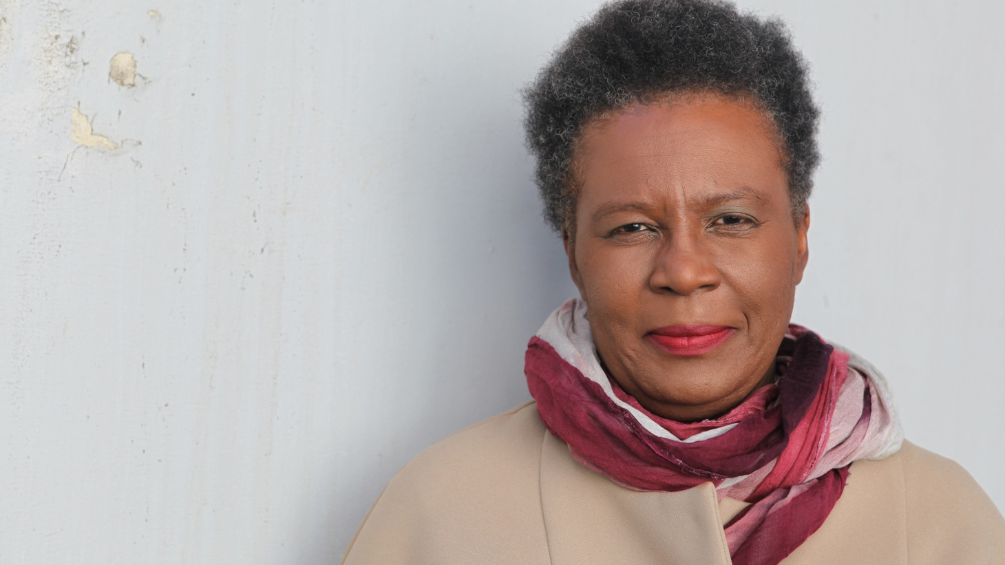 In discussing Claudia Rankine's Citizen, an American Lyric, we discuss the way racism catches us all.