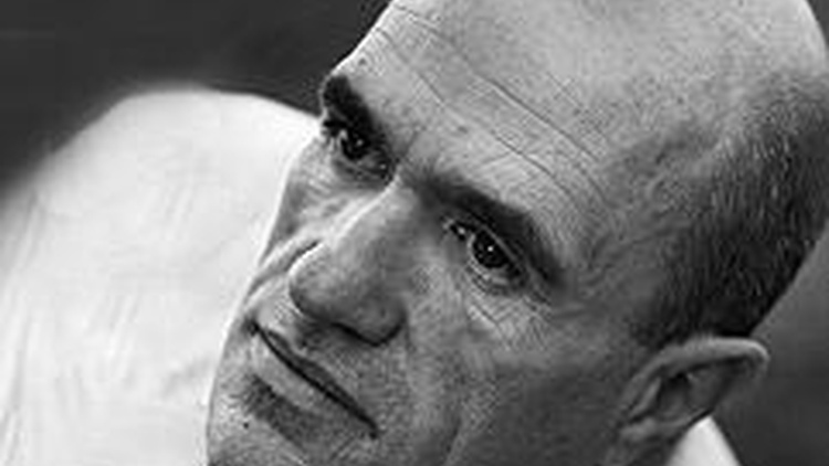 Colm Tóibín candidly describes the inspirations for the stories in his first collection.
