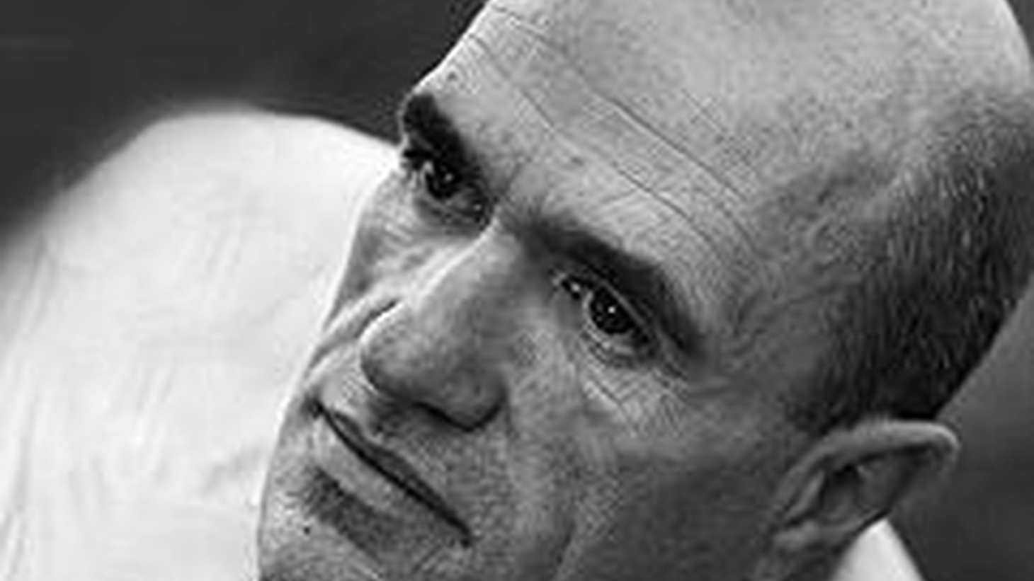 Colm Tóibín candidly describes the inspirations for the stories in his first collection. Sometimes a landscape is enough to trigger a story, sometimes an anecdote or a bit of family lore.