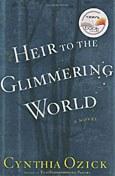 heir_glimmering_world.jpg