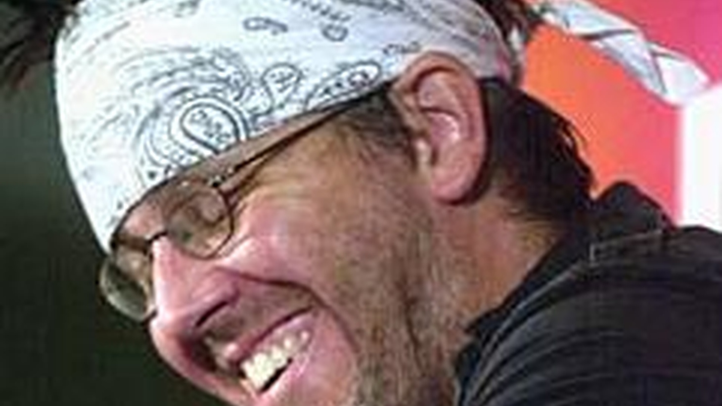 On a luxury cruise or at a state fair, David Foster Wallace is an ideal reporter on the disintegration of the Actual.