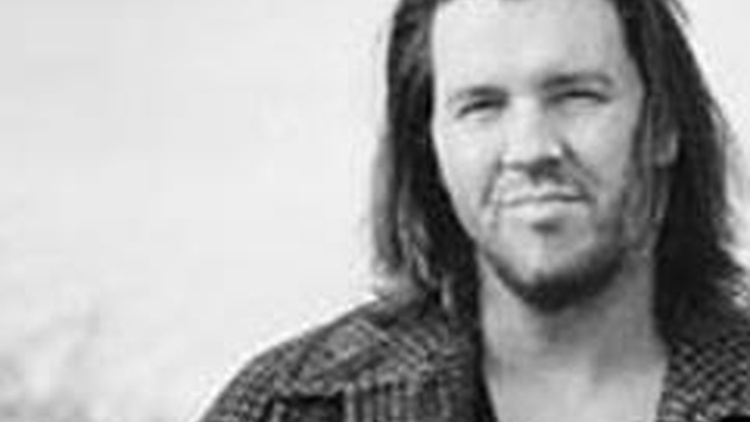 David Foster Wallace insists on a conversation where what can be said must be said honestly (along with a sidebar defining honesty), sincerely (ditto defining sincerity), and with full…