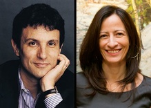 David Remnick and Deborah Treisman on fiction in the New Yorker