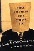 brief_interviews.jpg