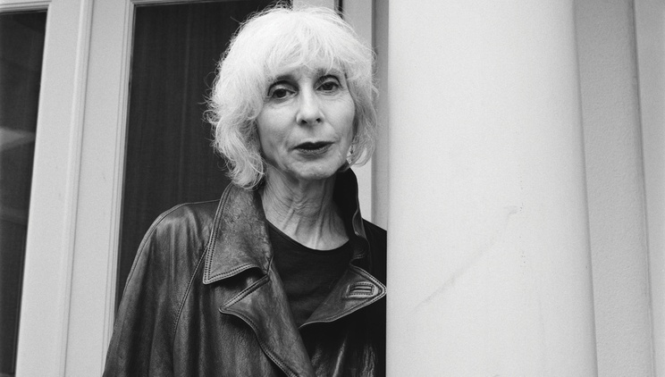 Again Deborah Eisenberg demonstrates herself as a masterful and electric writer, in her new collection of seven stories, Your Duck Is My Duck.