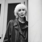 Deborah Eisenberg: Your Duck Is My Duck: Stories