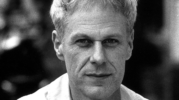 """Santa Claus, James Turrell, """"The Heart is a Lonely Hunter,"""" John Wayne Gacy, and, most of all, George Miles: these are parts of Dennis Cooper's discussion of his new book, """"I Wished."""""""