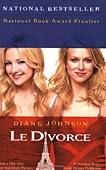 le_divorce.jpg