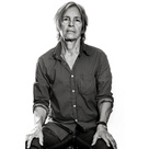 "Eileen Myles: ""For Now (Why I Write)"""