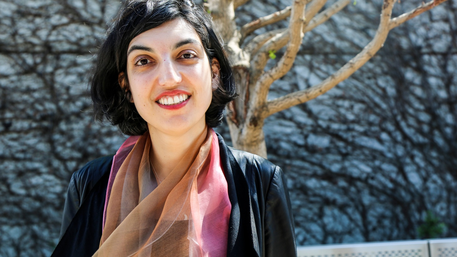 Selin, the heroine of Batuman's autobiographical first novel, The Idiot, is an 18-year-old Harvard freshman of Turkish-American descent. Set in 1995, the novel observes the rise of internet culture.