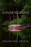goldengrove.jpg