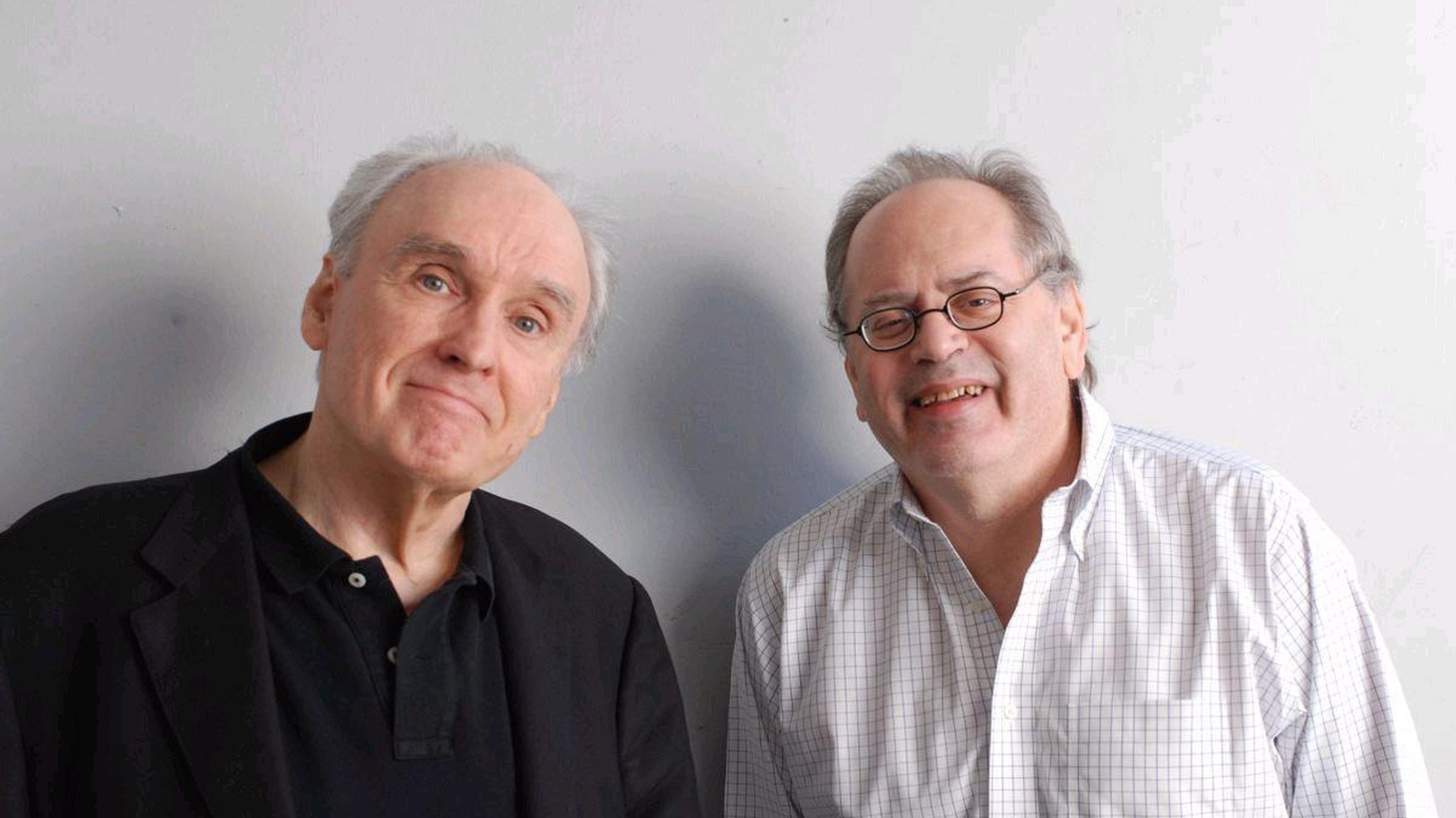 """Watching the Spring Festival: Poems (Farrar, Straus & Giroux)   The word most frequently used to describe Frank Bidart's poetry is """"intense."""" ( Part II  of this interview airs on March 19.)"""