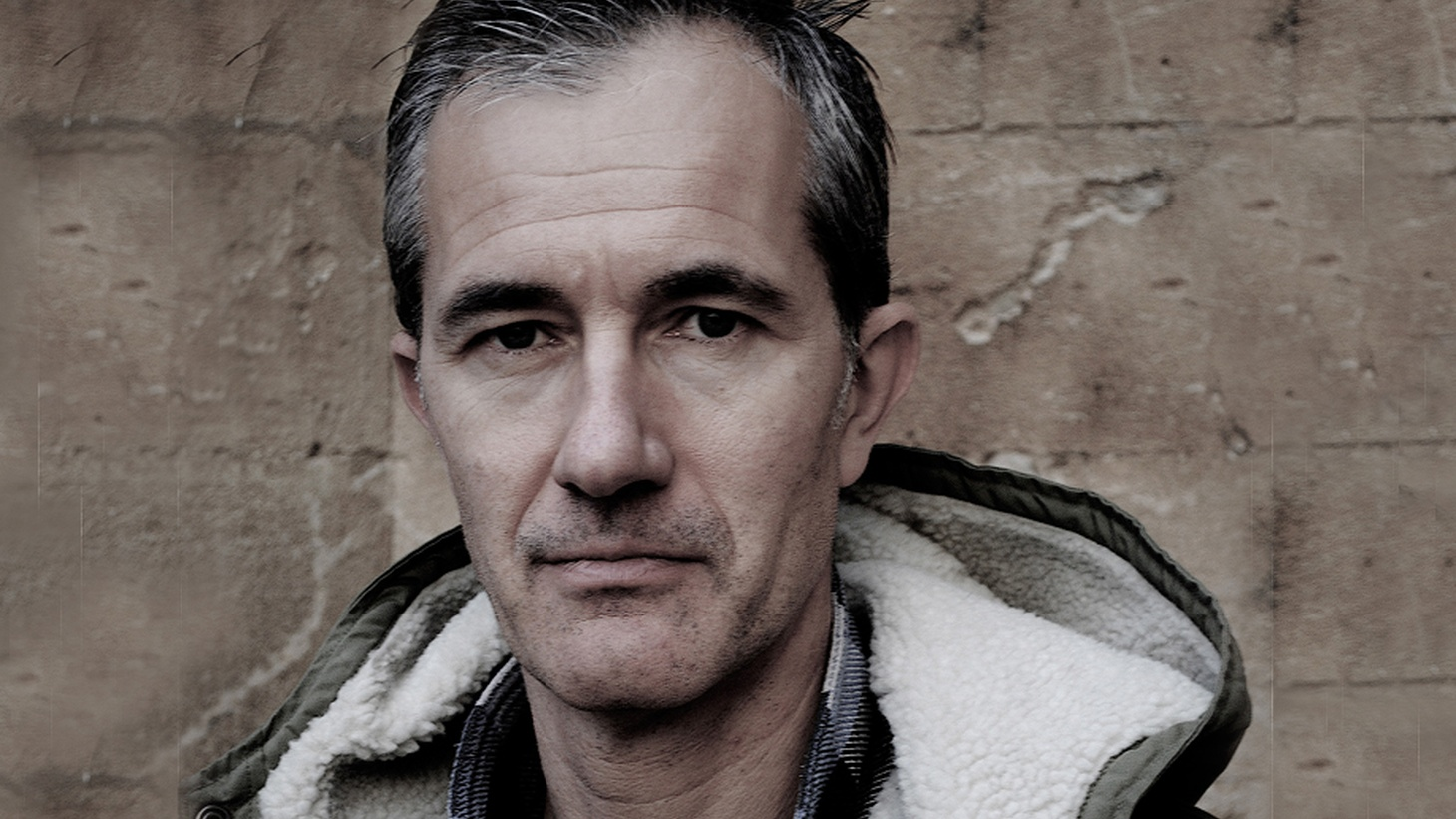 "A wild and beautiful writer, Geoff Dyer goes to Rome where he ""basically did nothing all day""...."