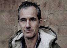 Geoff Dyer: Yoga for People Who Can't Be Bothered to Do It