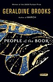 people_of_the_book.jpg