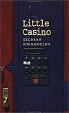 little_casino.jpg