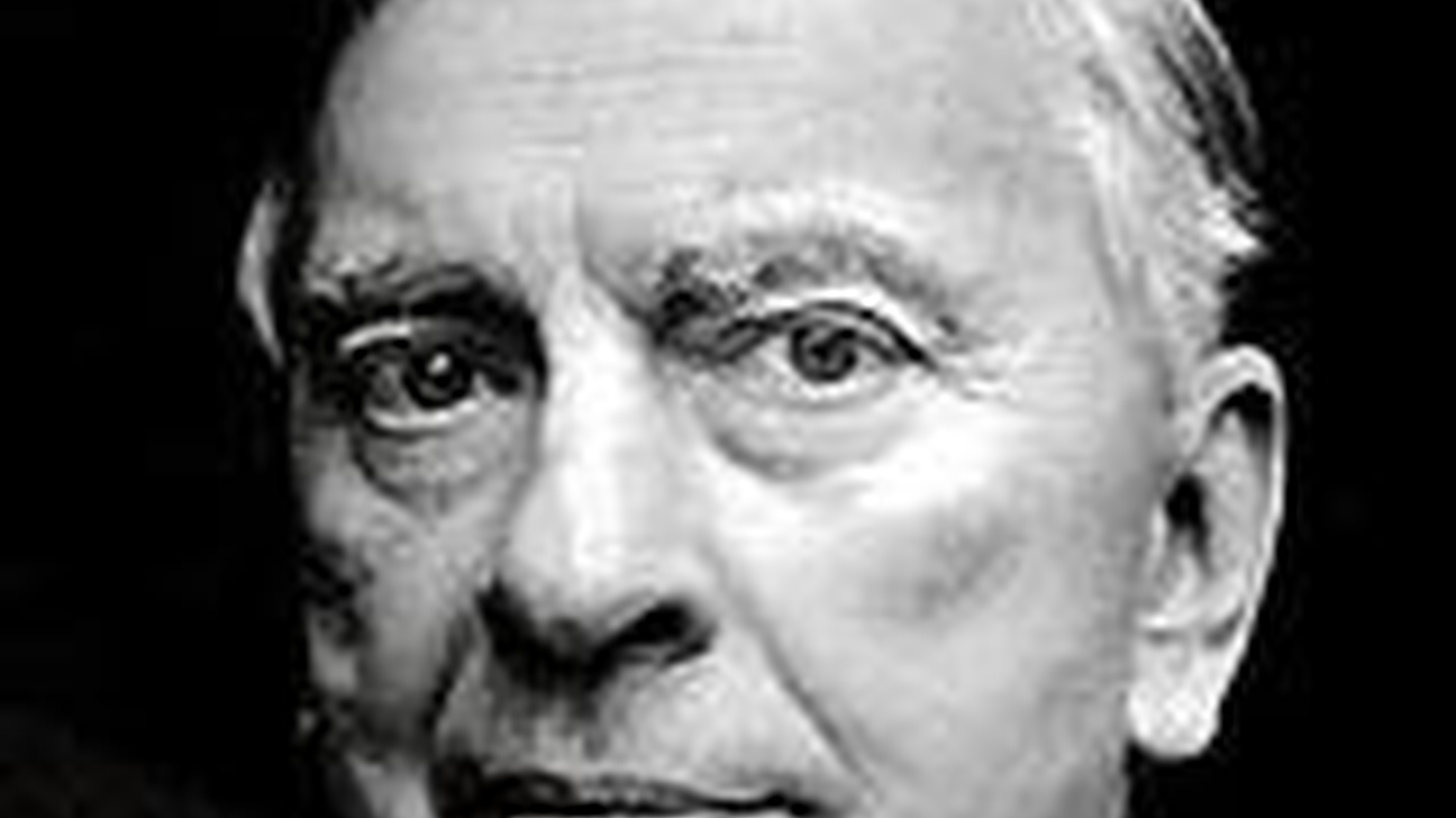 Point to Point Navigation  (Doubleday)   Using his recent memoir as springboard, Gore Vidal nimbly leaps from the history of prose narrative to the contemporary decline of culture in America.