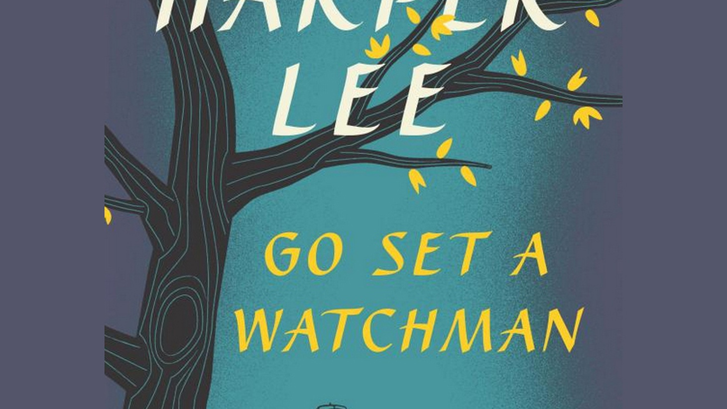 Michael Silverblatt in conversation with Bookworm producer Connie Alvarez about the recent book by the late author. Harper Lee died today at the age of 89.