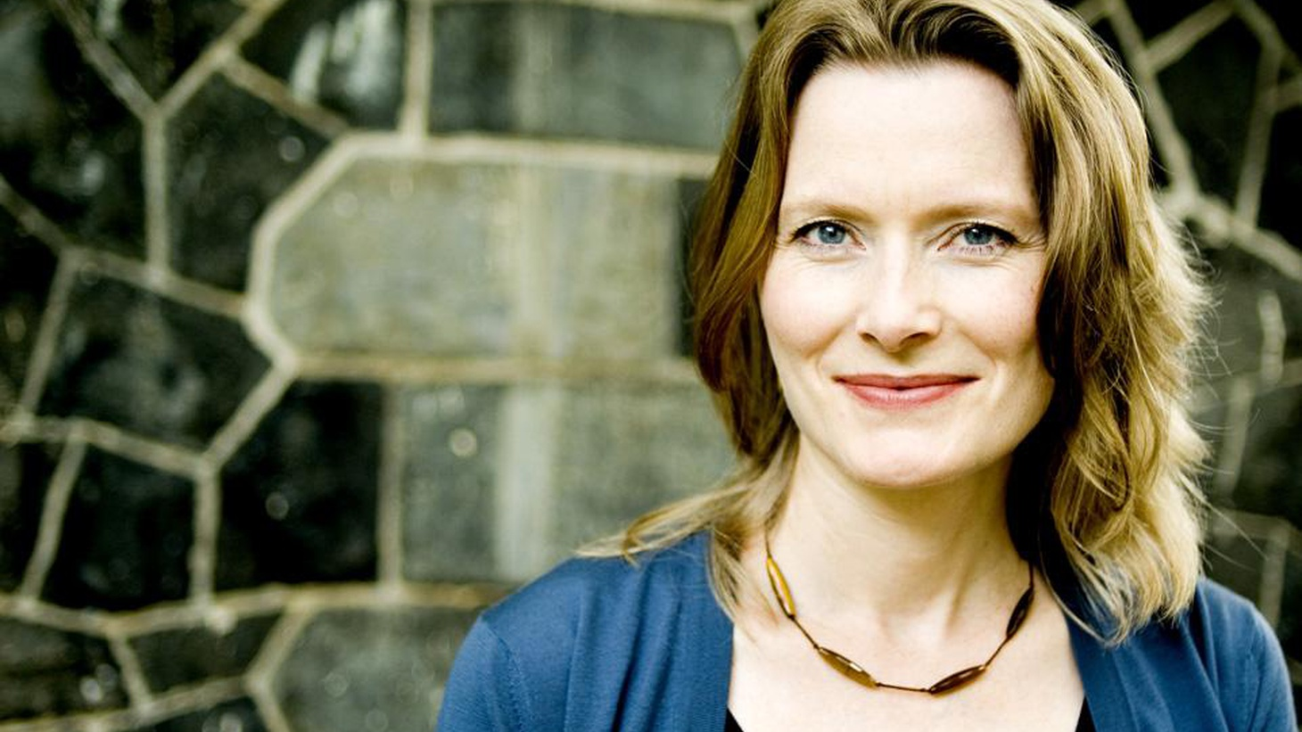 Jennifer Egan researched classic Gothic fiction to develop a style that would deepen the terrors at the core of her new novel...