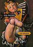 girl_factory.jpg