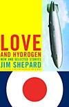 love-hydrogen.jpg