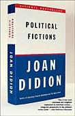 political_fictions.jpg