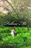 follow_me.jpg