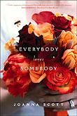everybody_loves_somebody.jpg