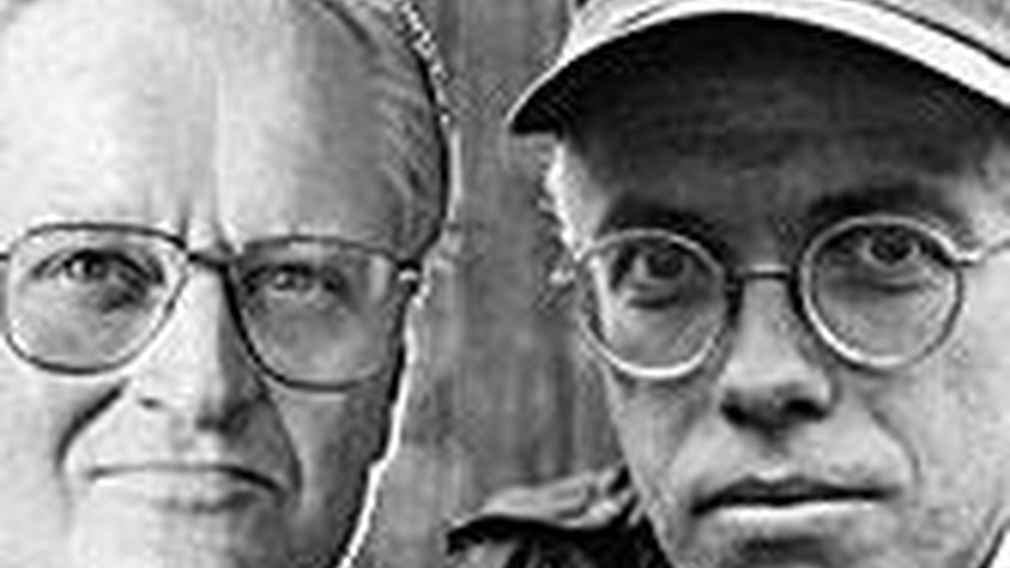 Haunted House (Ashbery); Prose Poems (Padgett) (both from Black Square Editions)   The haunted, lonely prose-poetry of Pierre Reverdy has attracted many translators. Two of America's most extraordinary poets read and discuss their translations...
