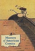 masters_amer_comics.jpg