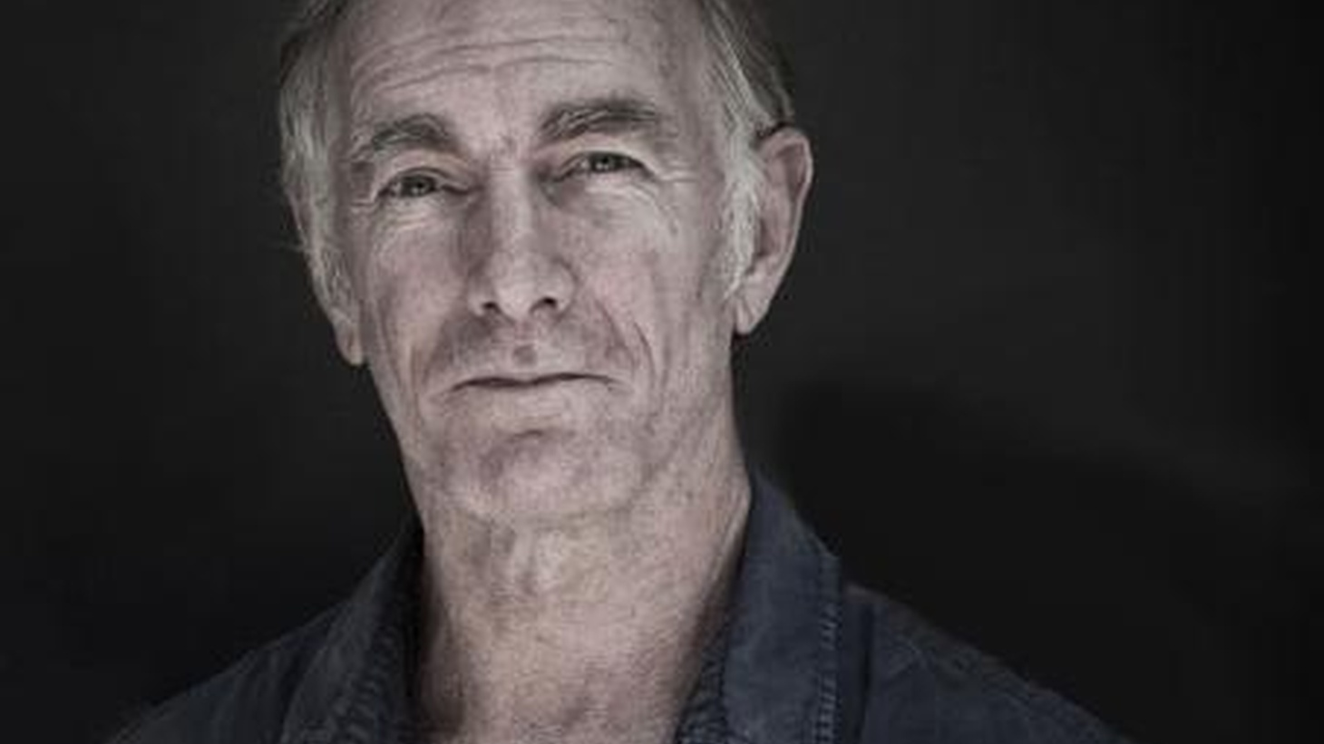 John Sayles on how a writer gathers knowledge, the language, the unusual perspectives and the humanity to illuminate the whole arc of our history...