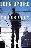 Terrorist-image