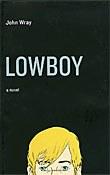 lowboy.jpg