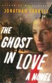 ghost_in_love.jpg