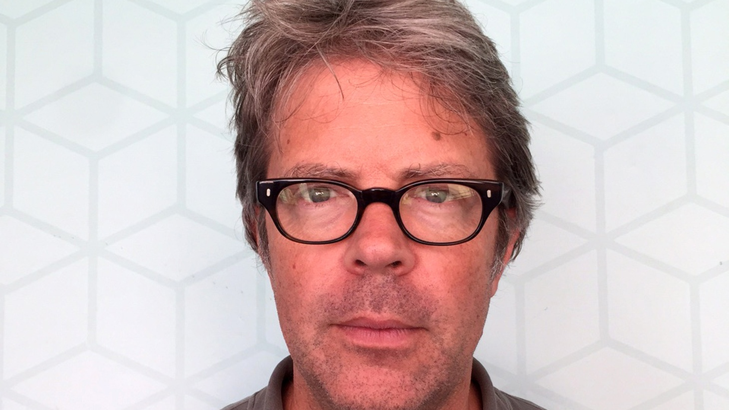 Jonathan Franzen's latest book is an exploration of intensely intimate relationships and the inevitability of their destructive effects.