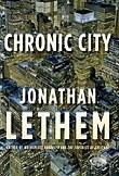 chronic_city.jpg