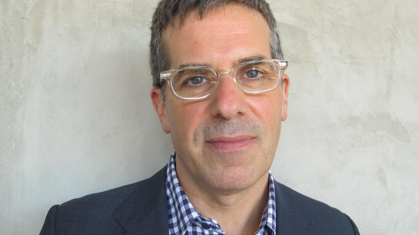 Jonathan Lethem's latest chronicles a lost generation of Jewish socialists who lived in Queens in the mid-twentieth century.
