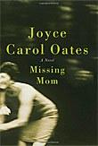 missing_mom.jpg