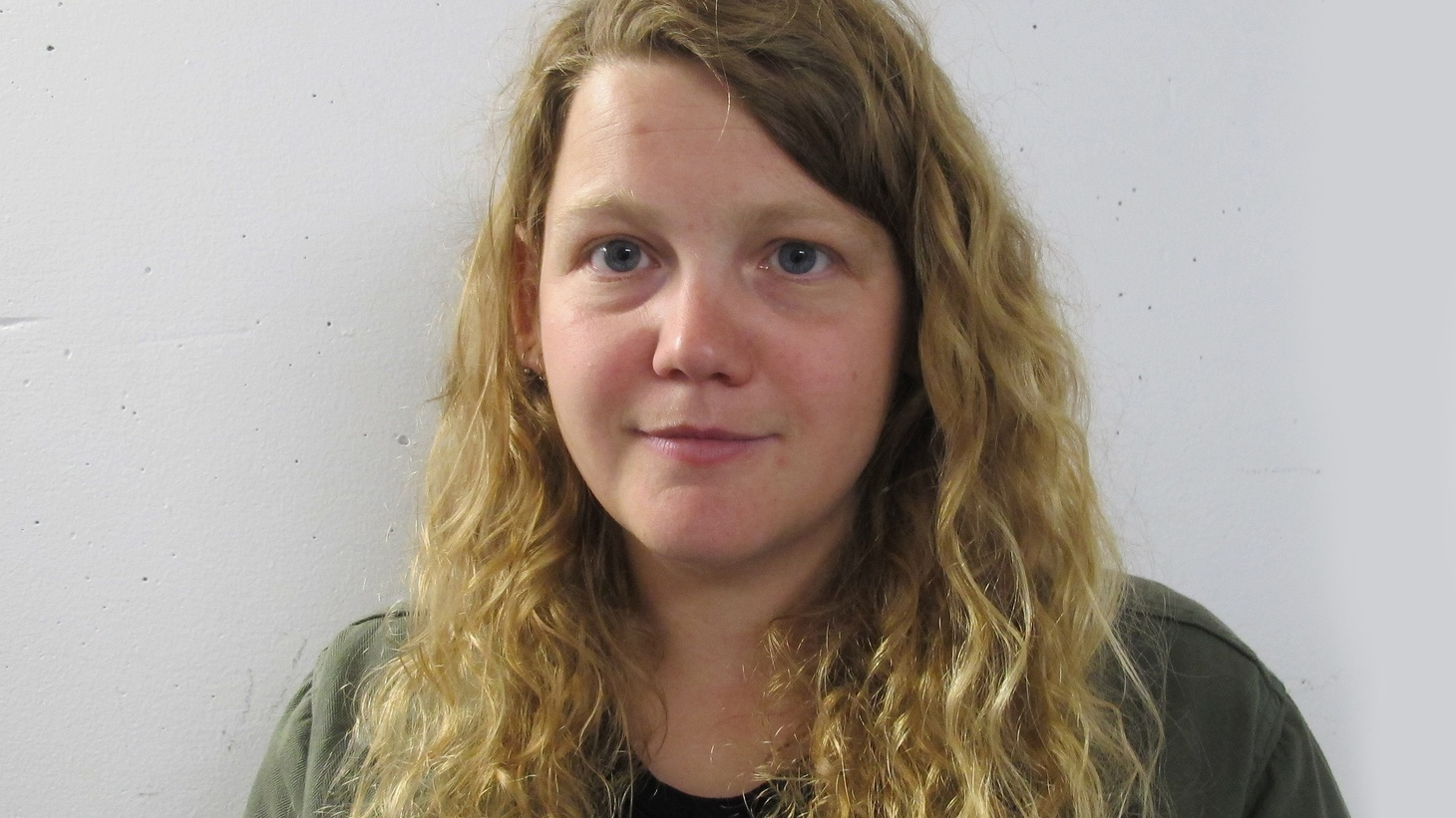 Rapper, poet, playwright and now novelist, Kate Tempest always knew she would write The Bricks that Built the Houses as an accompaniment to the characters in her record Everybody Down. (Rebroadcast)