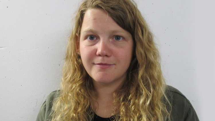 Rapper, poet, playwright and now novelist, Kate Tempest always knew she would write The Bricks that Built the Houses as an accompaniment to the characters in her record Everybody Down.