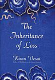 inheritance_of_loss.jpg