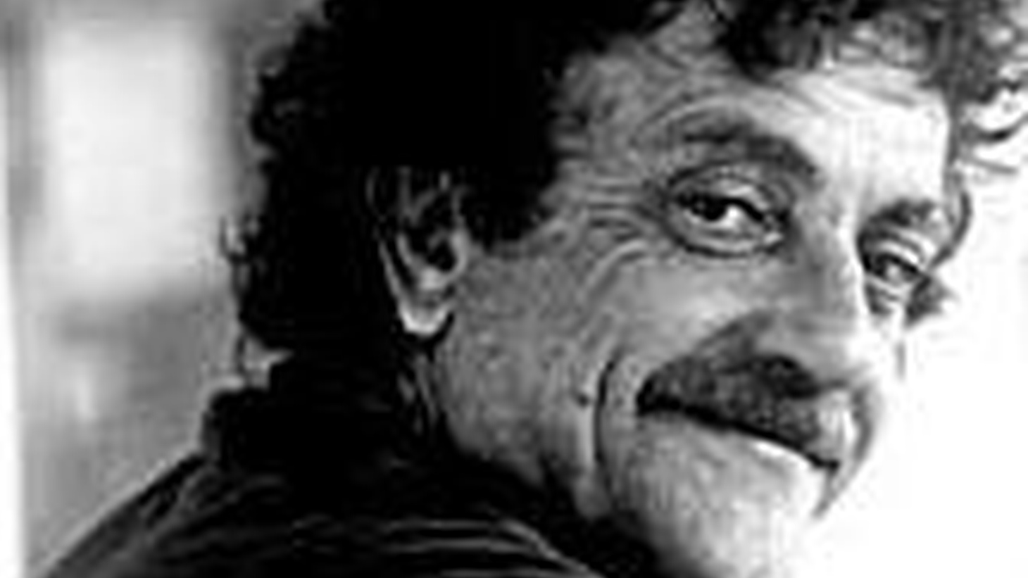 "A Man without a Country (7 Stories)In his eighties, Kurt Vonnegut is still the magnificent satirist, critic, dreamer and grouch who has been astonishing us from the nineteen-sixties on. Here, he speaks as a socialist disappointed by human behavior, our country and our times. He ""wants to go home.""   *Also interviewed on 11/11/99 in advance of ""Bagombo Snuff Box"""