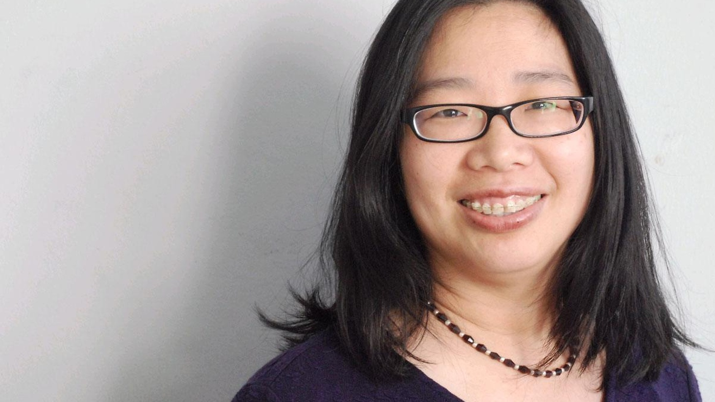 All Is Forgotten, Nothing Is Lost (Norton)   This short novel emerged virtually whole — unique in the writing life of its author, Lan Samantha Chang. Perhaps this is because the book is about the writing life...