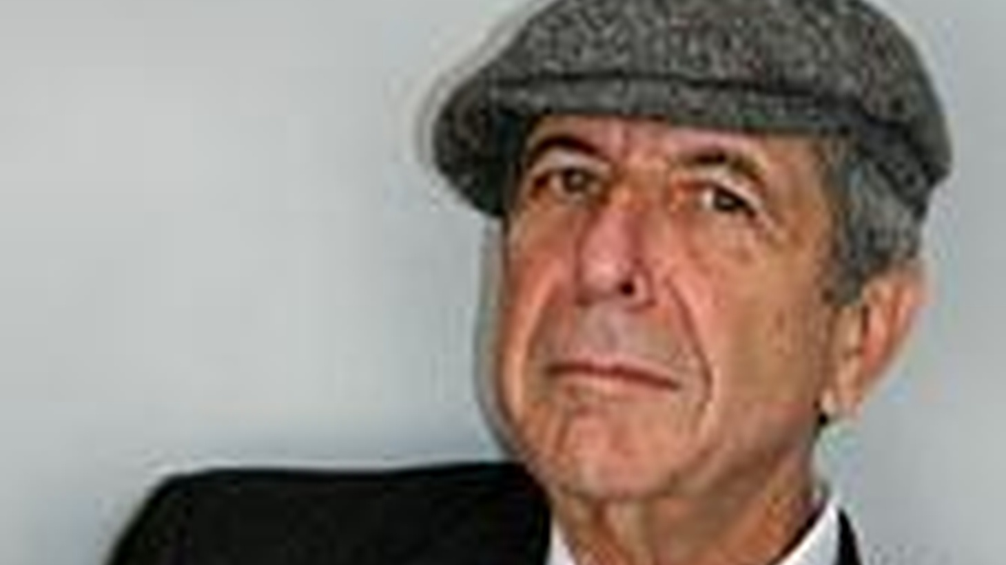 Book of Longing  (Ecco)   Leonard Cohen talks about his early years as a poet in Montreal; his novel, Beautiful Losers; his songs; and now, ten years since his last book and fifty years since his first, the vicissitudes and recoveries that led to the art, lyrics and poems in his new Book of Longing.