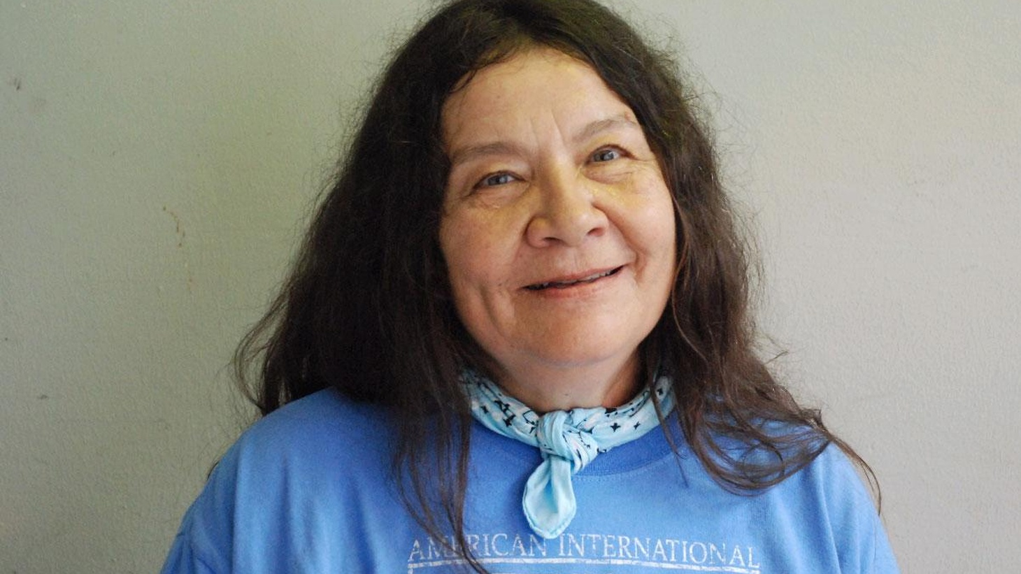 The Turquoise Ledge: A Memoir ( Viking)  The Sonoran desert, its creatures and features, its ants and plants, becomes the classroom for that most trans-human of lessons. Poet, novelist and essayist Leslie Marmon Silko provides a memoir of her education outdoors.