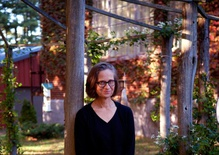 Lydia Davis: Can't and Won't