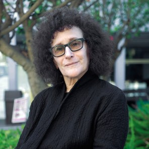 Lynne Tillman: The Complete Madame Realism and Other Stories